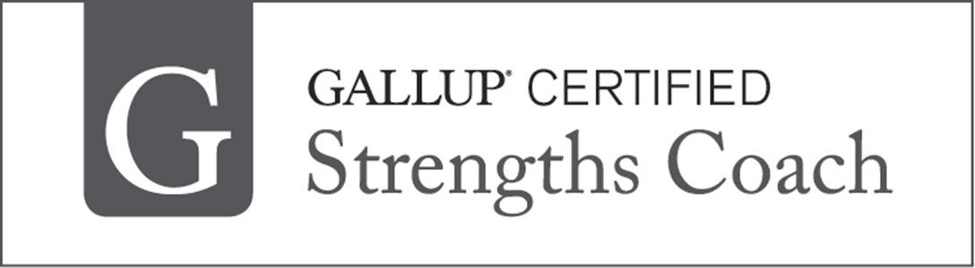 Gallup Certified Strengths